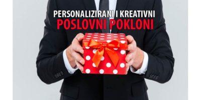 personalizirani poslovni pokloni