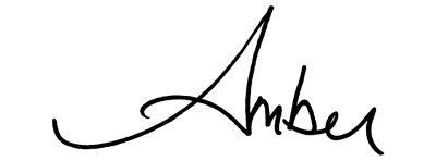 faksimil - štambilj s potpisom