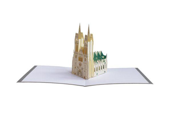 suvenir katedrala
