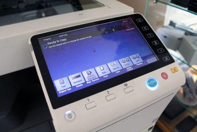 samoposlužni print centar