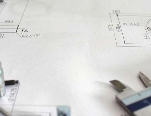 Pribor za tehničko crtanje