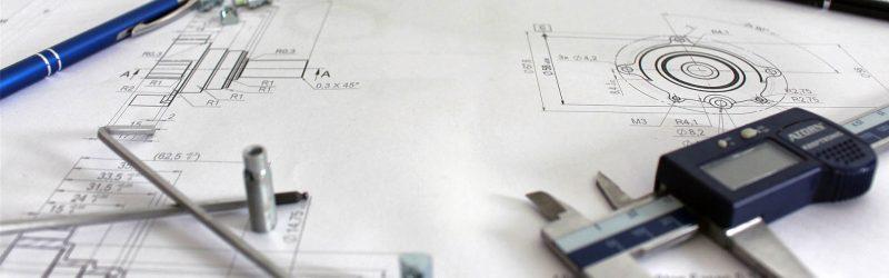 pribor za tehnicko crtanje